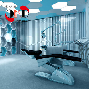 玻璃钢定制核磁共振医疗设备外壳大型机器外罩安检器械FRP壳体