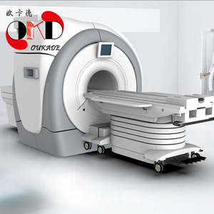 玻璃钢定制健康理疗仪器外壳FRP美容机箱壳体大型检测设备外壳