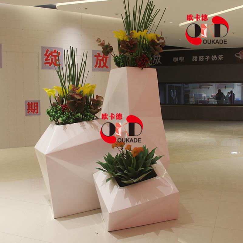 菱形花盆.jpg