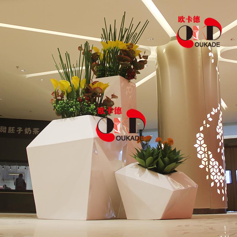 玻璃鋼落地花盆.jpg