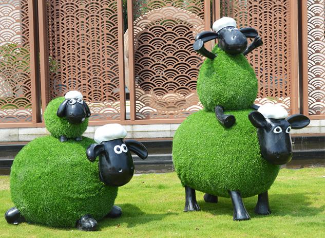 羊雕塑.jpg
