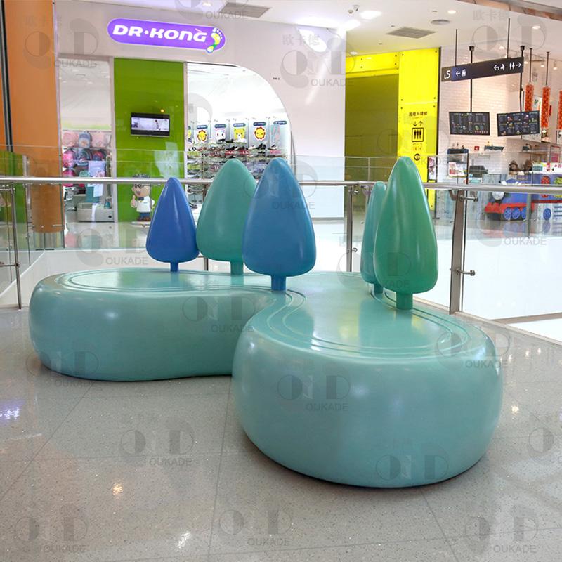商场座椅 (1).jpg